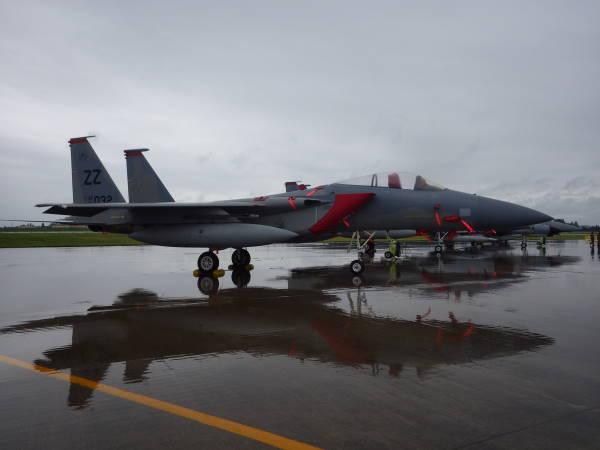 000 F15.JPG