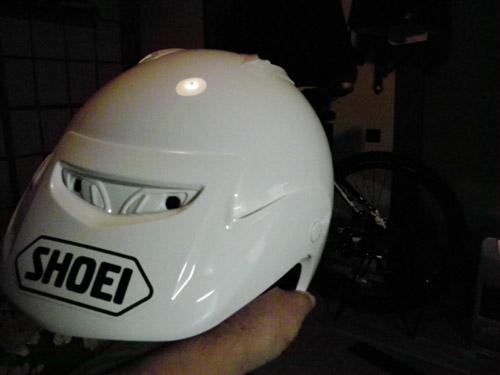 000 helmet.jpg