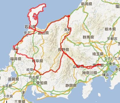 000 map.jpg