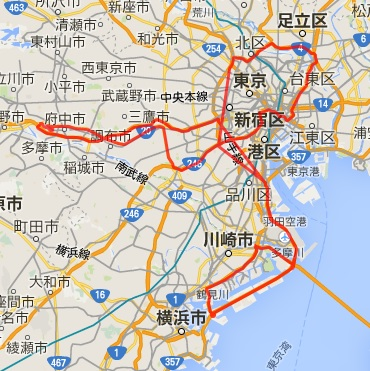 000 maps.jpg
