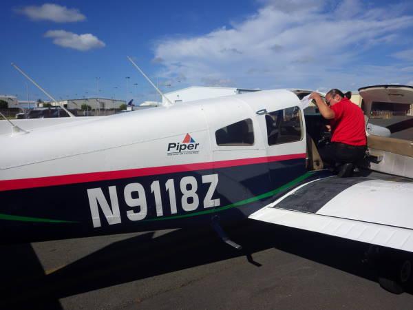 001  flight.JPG