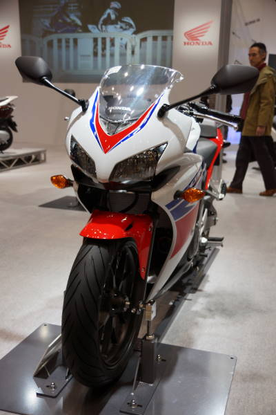 001 CBR 400R.JPG