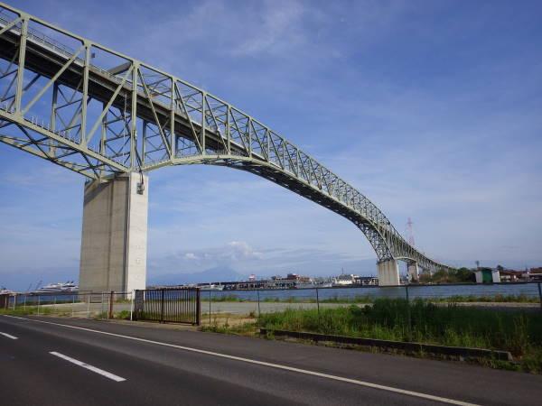 001 橋多し.JPG