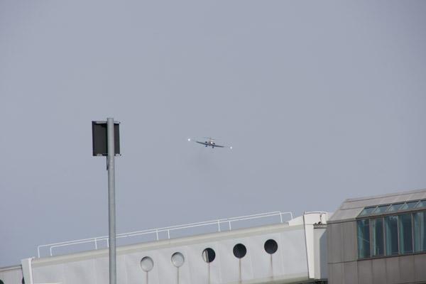 001 landing.jpg