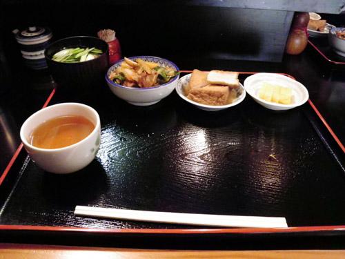 001 lunch.jpg