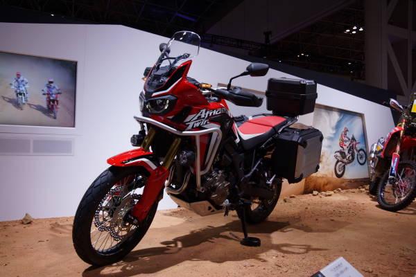 001 motor show.JPG