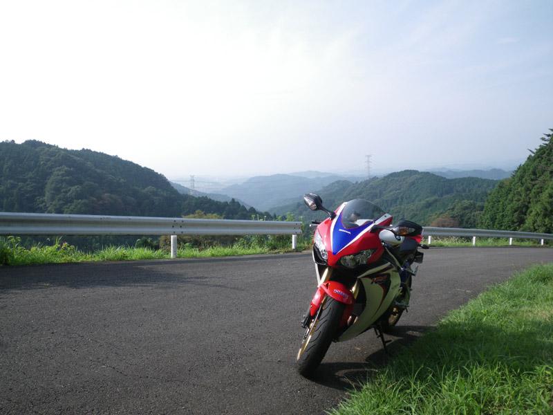 001 okumusashi.jpg