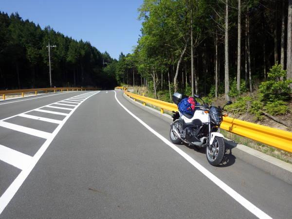 001_yamaguti.JPG