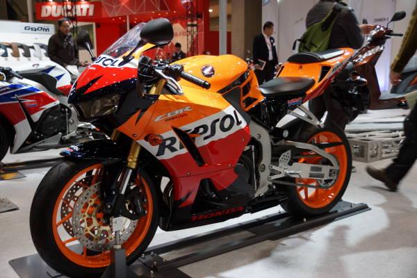 002  CBR600RR.JPG