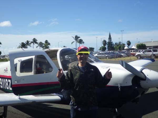 002  flight.jpg