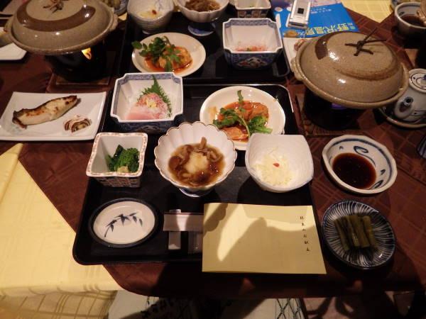 003 dinner.JPG