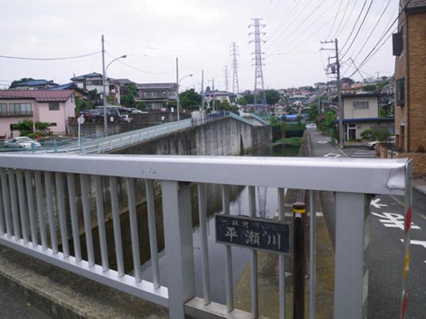 003 hirasegawa.jpg