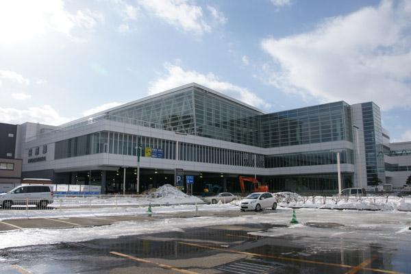 003 international terminal.jpg
