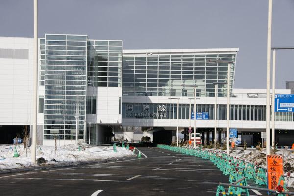 004 international terminal 2.jpg