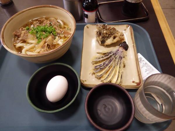 004 lunch.JPG