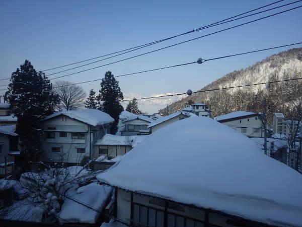 004 morning.JPG