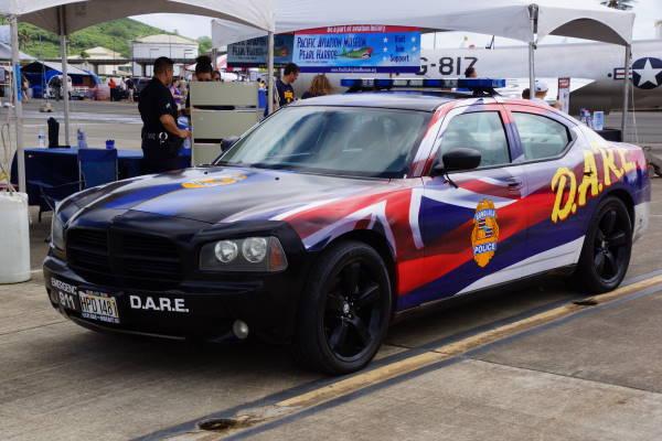 004 patrol car.JPG
