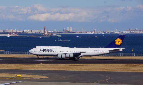 005 747-8.JPG