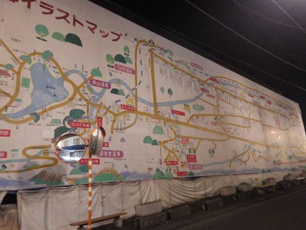 005 guide map.JPG