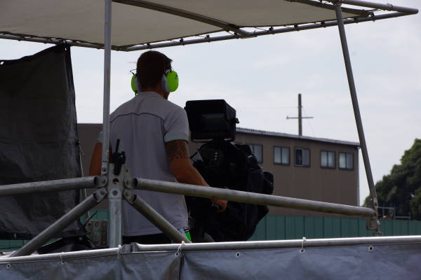 006 camera.JPG