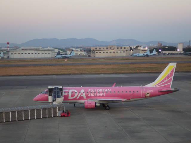 007_nagoya_airport.JPG