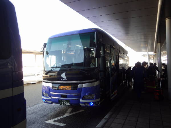 009  bus.JPG