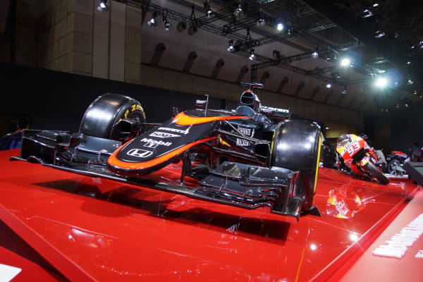 010 motor sport.JPG