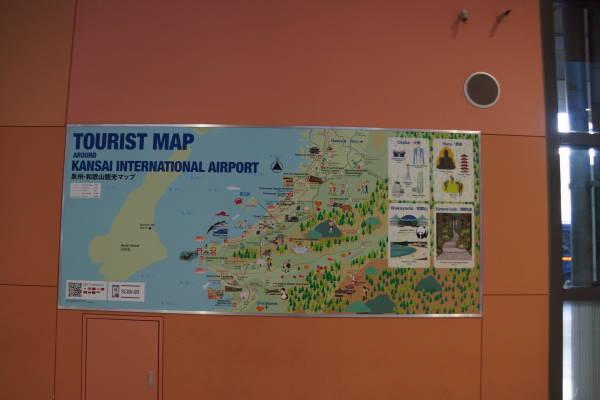011  map.JPG