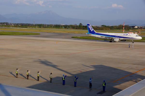 017 yonago A320.JPG
