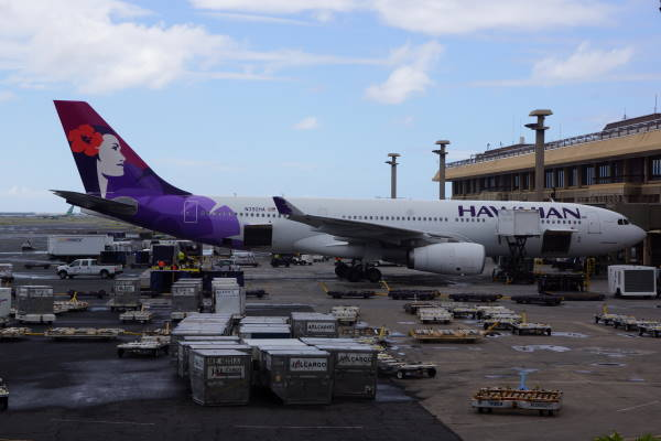 019 hawaii.JPG