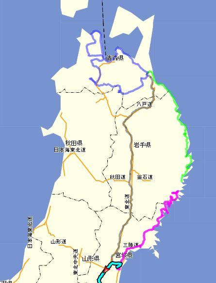 160813_17東北.JPG