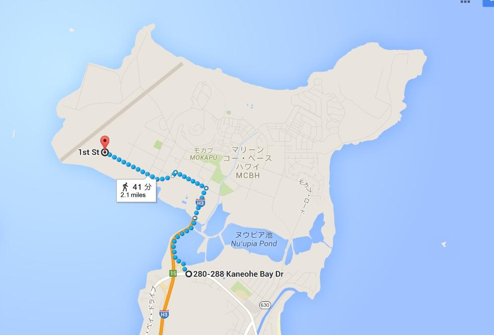 air show walking map.jpg