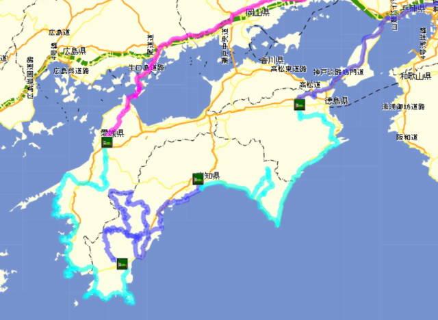 0001_route.JPG