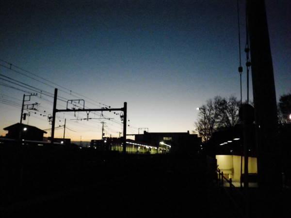 000  morning.JPG
