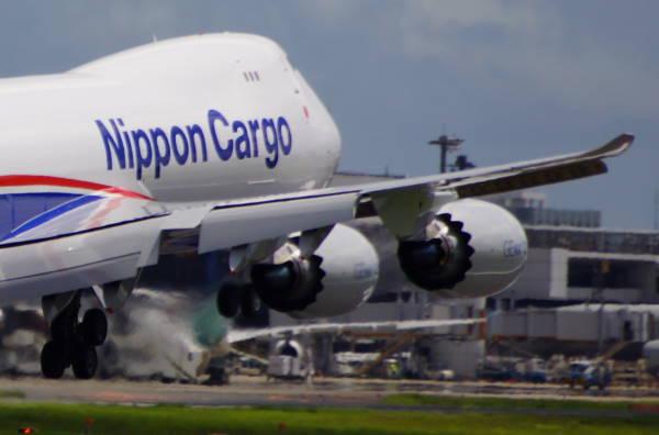 002  747  new engine.JPG