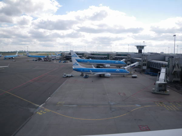 003  KLM.JPG
