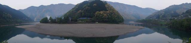 0040_shimannto.JPG