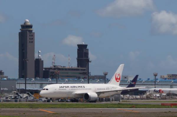 004  787.JPG