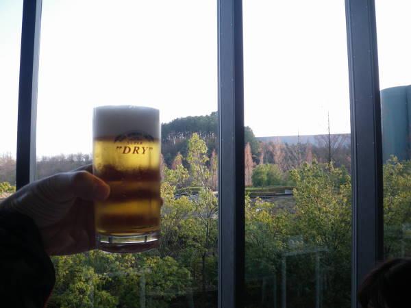 007  beer.JPG