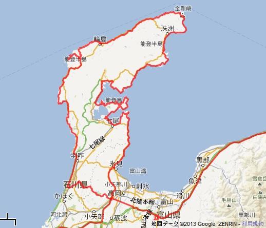 00f map.jpg
