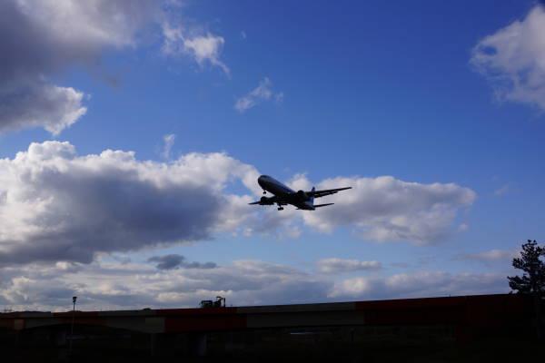 016 landing.JPG